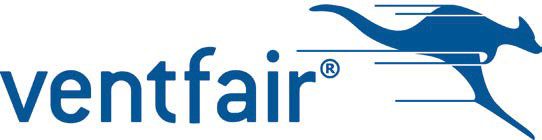 ventfair_logo.jpg