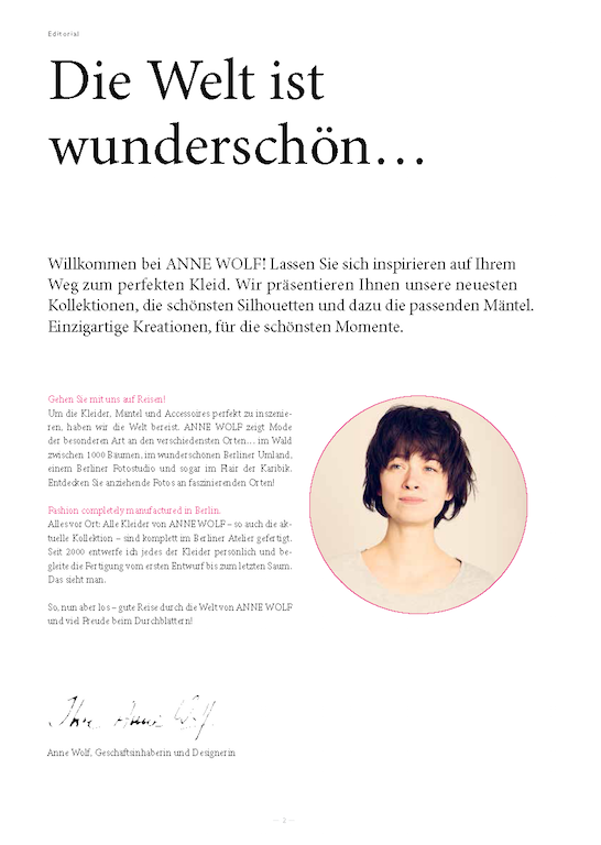 KING_CONSULT_Buero_fuer_Kommunikation_Lookbook_Anne_Wolf_issue_03_02_www.king-consult.de.png.png