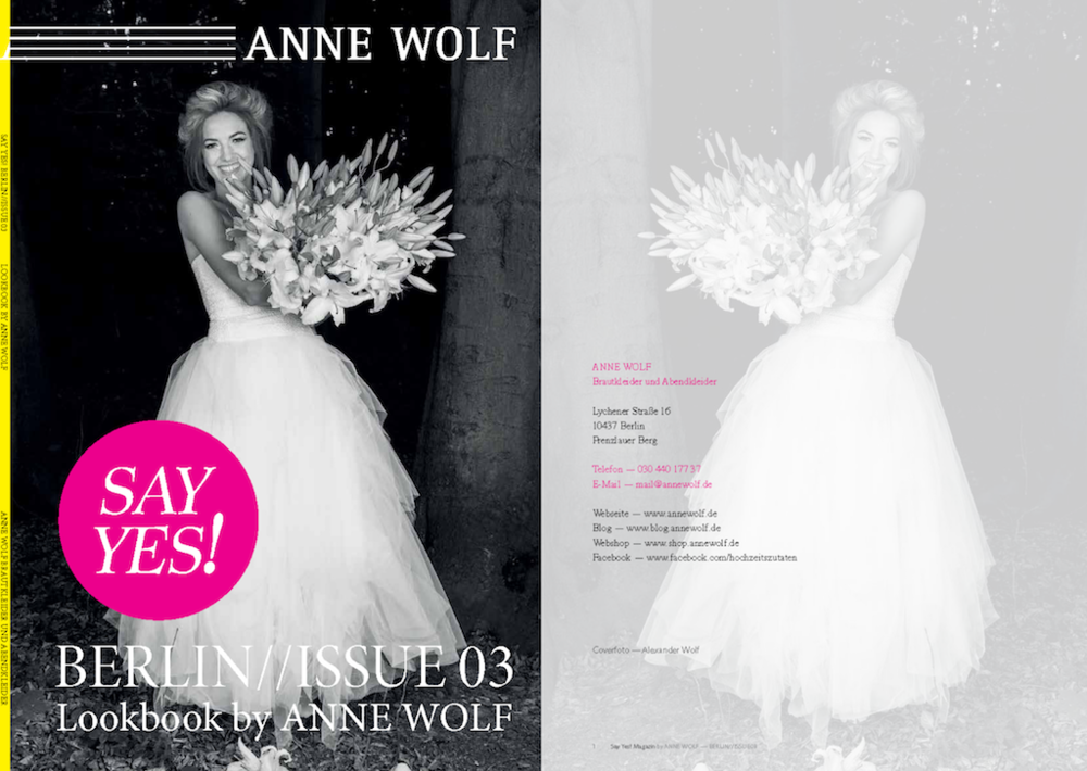 KING_CONSULT_Buero_fuer_Kommunikation_Lookbook_Anne_Wolf_issue_03_00_www.king-consult.de.png