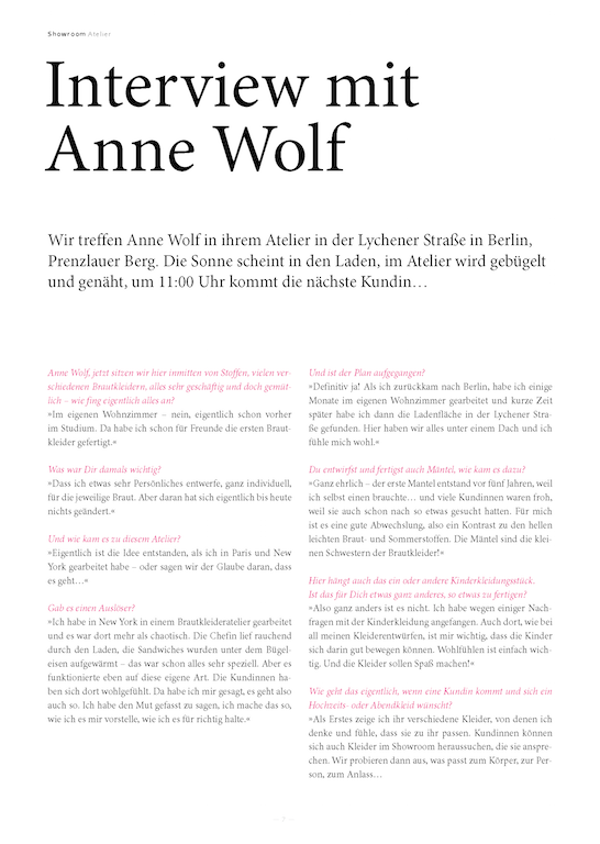 KING_CONSULT_Buero_fuer_Kommunikation_Lookbook_Anne_Wolf_issue_03_07_www.king-consult.de.png.png