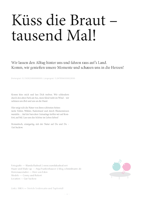 KING_CONSULT_Buero_fuer_Kommunikation_Lookbook_Anne_Wolf_issue_03_26_www.king-consult.de.png.png