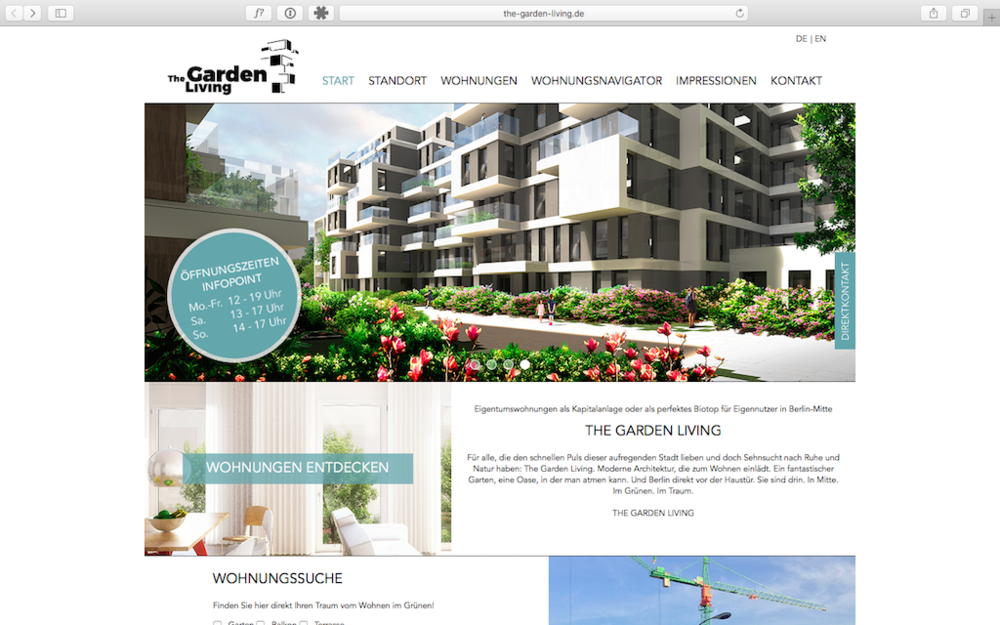 KING_CONSULT_Buero_fuer_Kommunikation_GOLDLAND_The_Garden_Living_01_www.king-consult.de.png