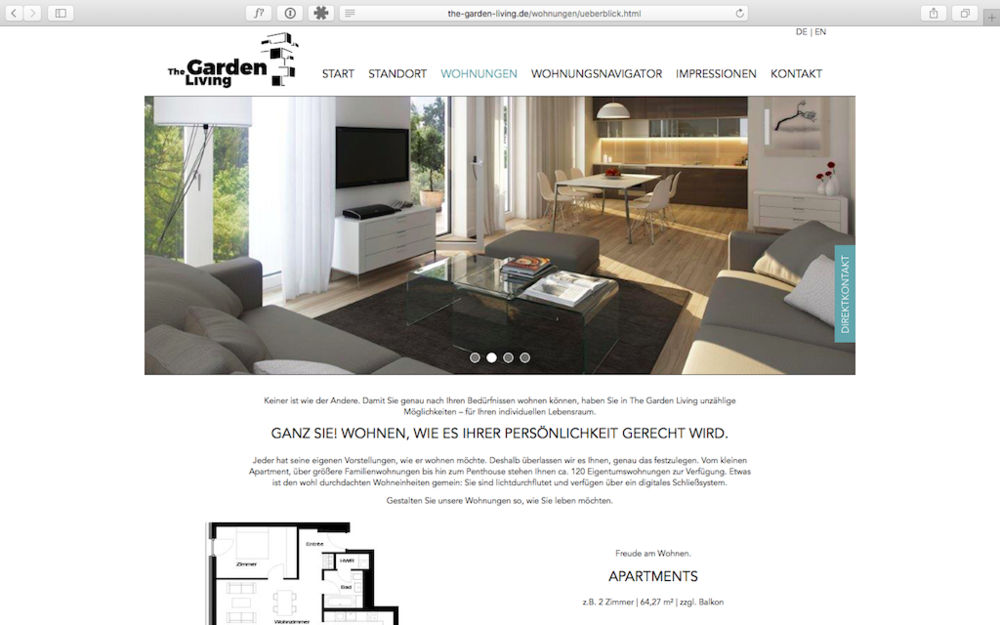 KING_CONSULT_Buero_fuer_Kommunikation_GOLDLAND_The_Garden_Living_03_www.king-consult.de.png