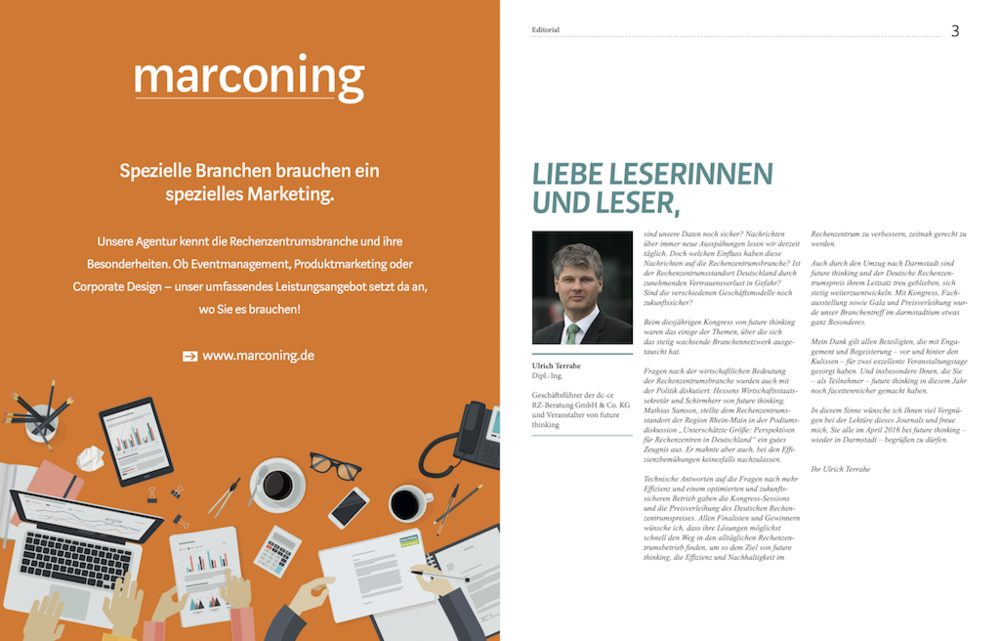 KING_CONSULT_Buero_fuer_Kommunikation_future_thinking_journal_Juli_2015_Redaktion_02_www.king-consult.de.png