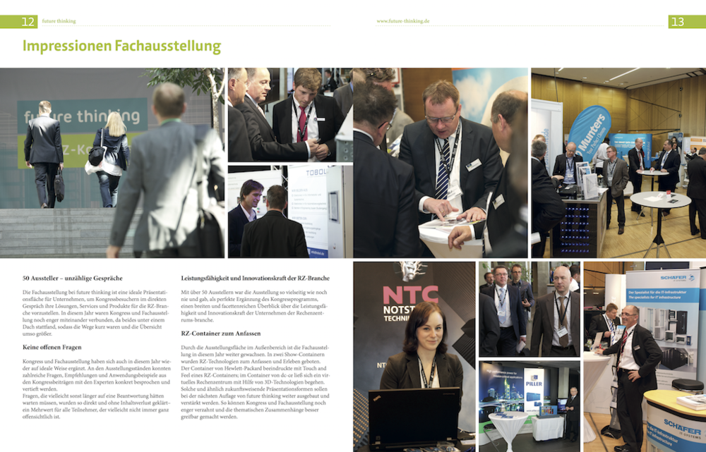 KING_CONSULT_Buero_fuer_Kommunikation_future_thinking_journal_Juli_2015_Redaktion_05_www.king-consult.de.png