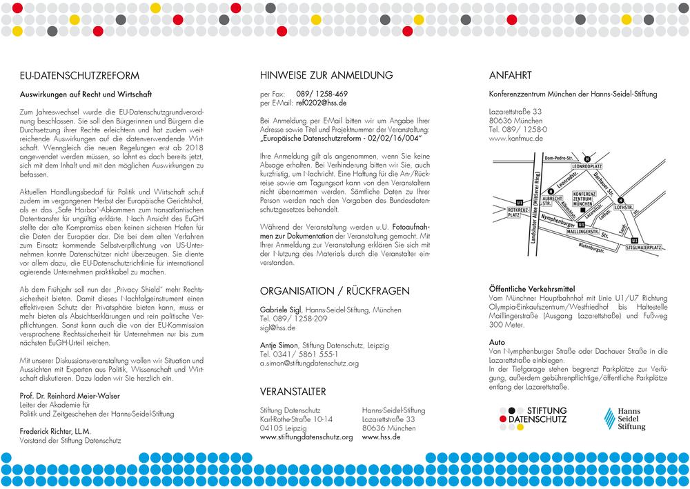 Einladung Datenschutz-Fachtagung SDS & HSS_Seite_2.png