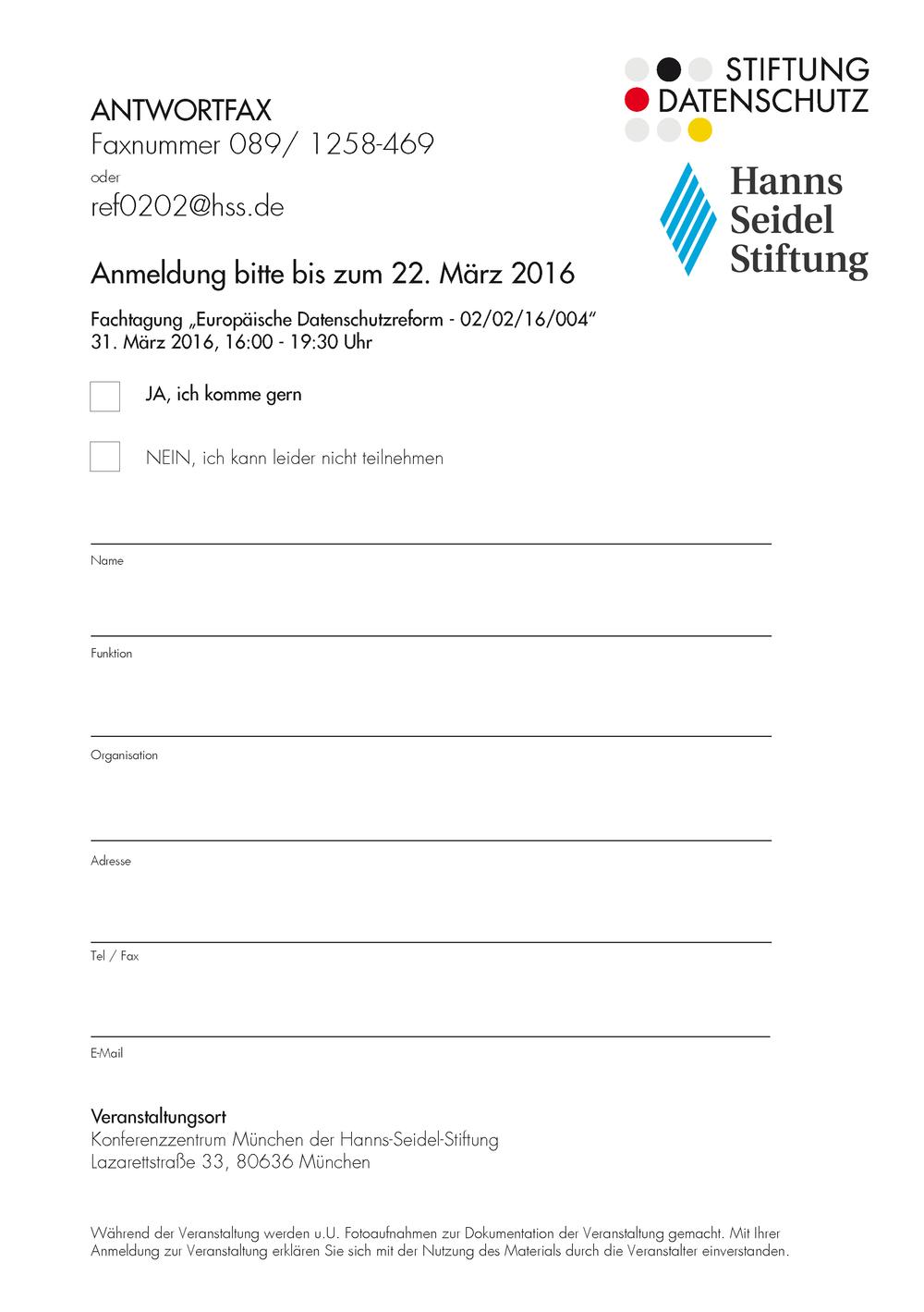 Einladung Datenschutz-Fachtagung SDS & HSS_Seite_3.png