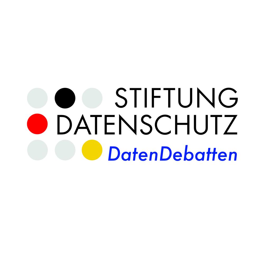 Logo_Stiftung_Datenschutz_DatenDebatten.jpg