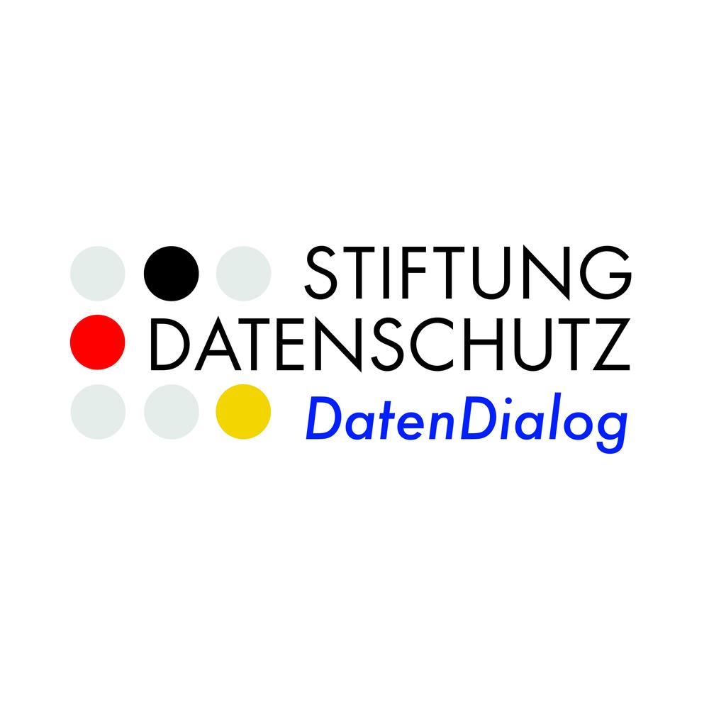 Logo_Stiftung_Datenschutz_DatenDialog.jpg