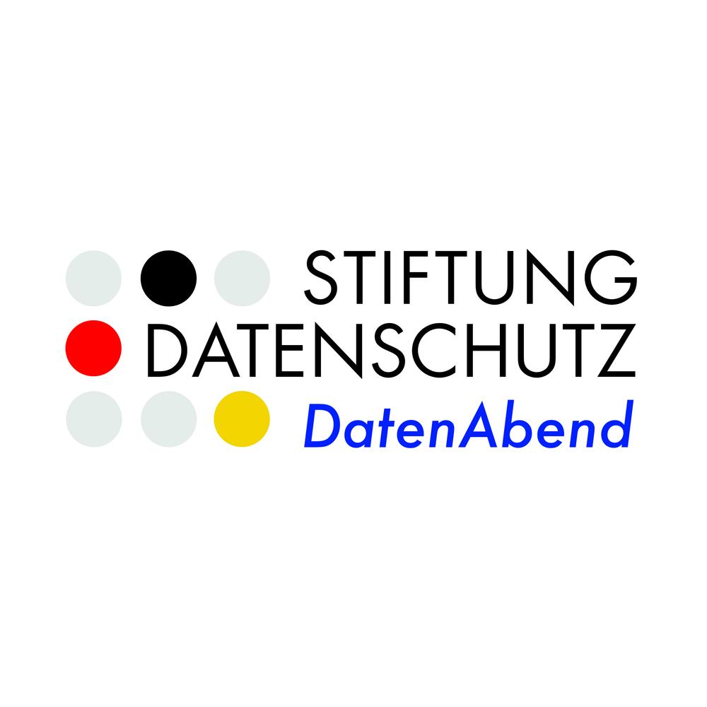 Logo_Stiftung_Datenschutz_DatenAbend.jpg