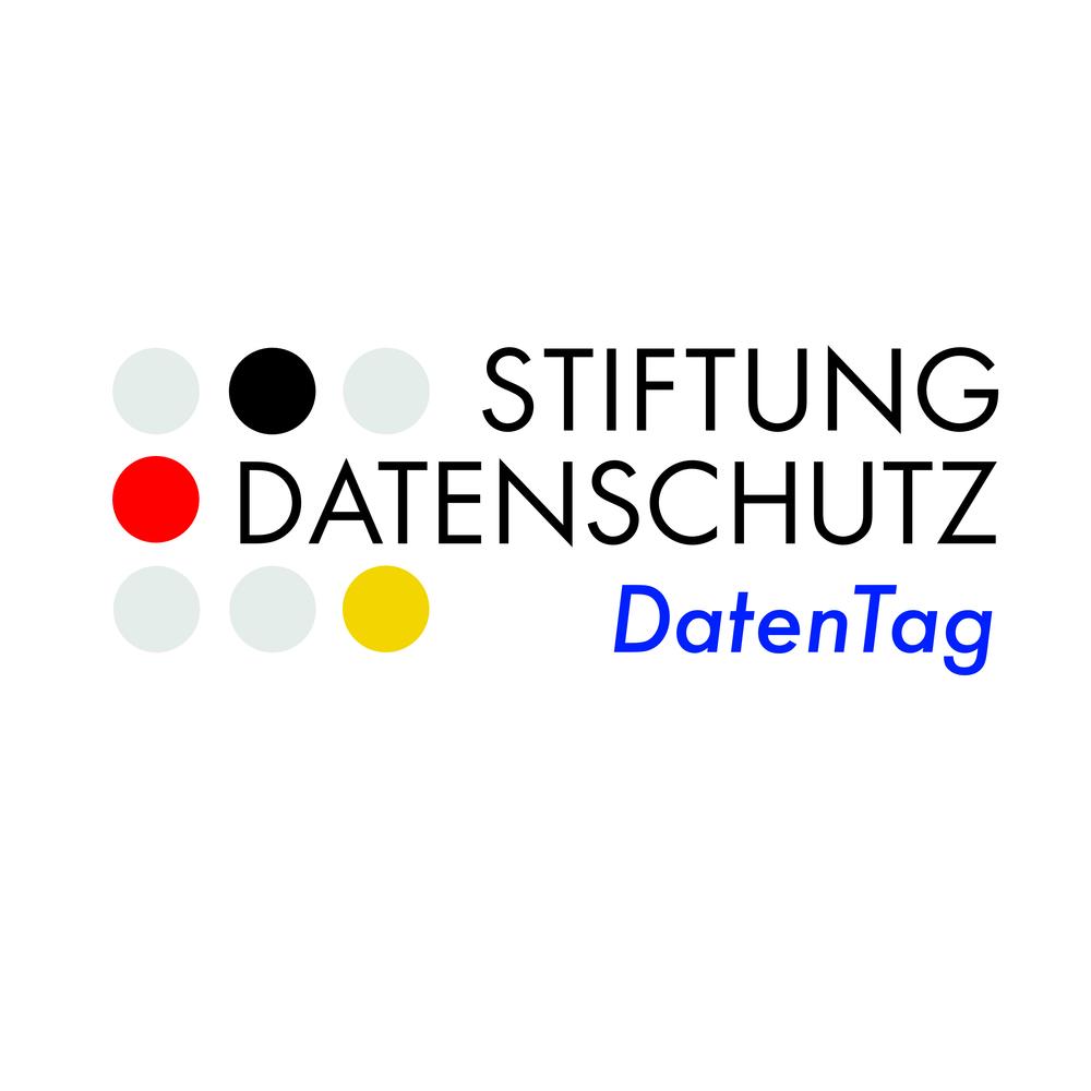 Logo_Stiftung_Datenschutz_DatenTag.jpg