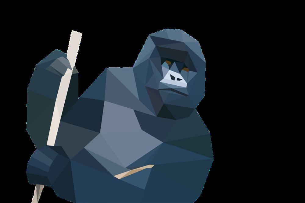 monkey-1024505_1920.png