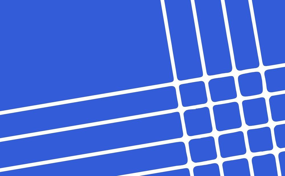 stripes-944109_1920.jpg