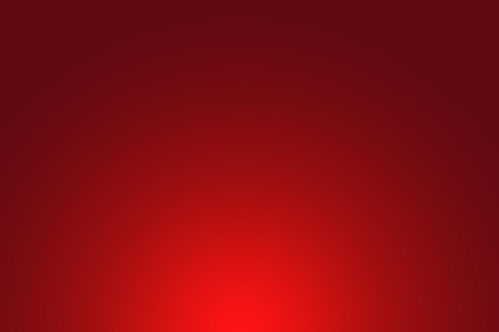 red-1188345_1920.jpg
