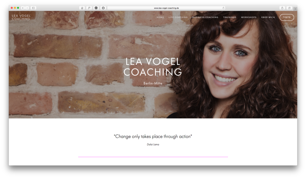 1 Lea Vogel Coaching www.king-consult.de.png