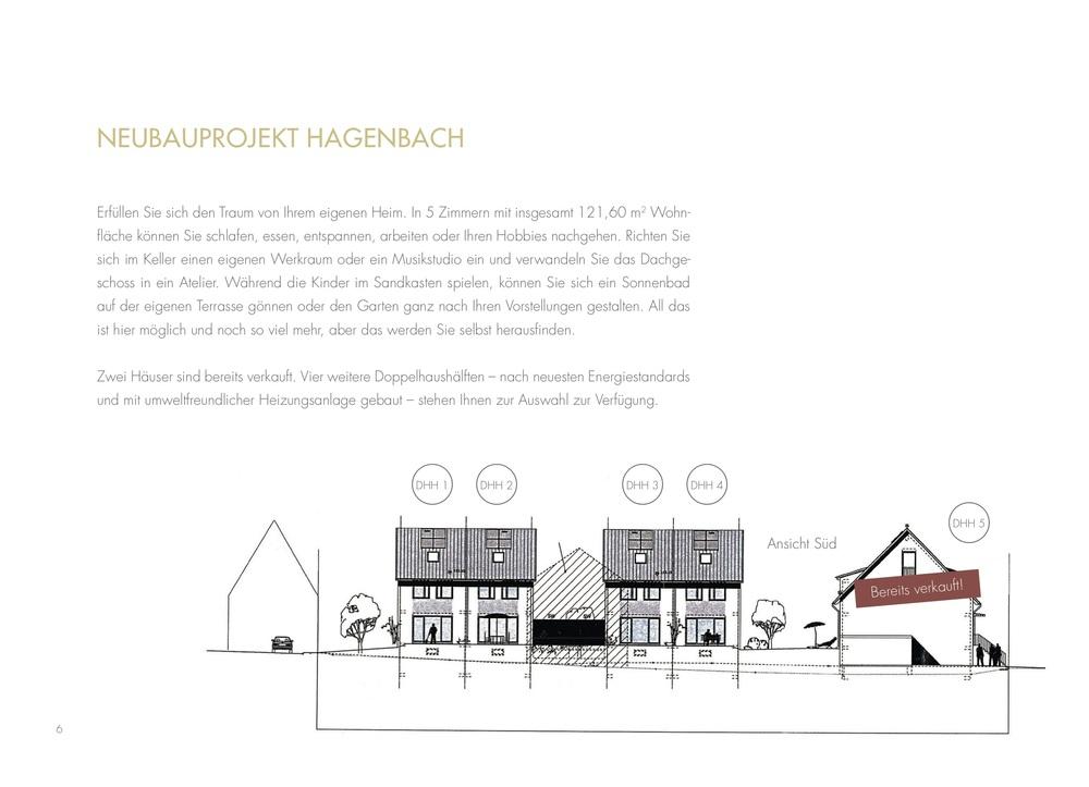SF_Hagenbach_Broschüre_v04.jpg