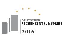 DRZP 2016.jpg