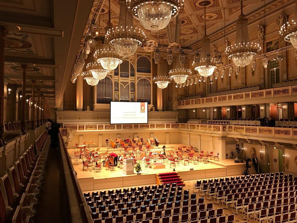 Festakt 500 Jahre Reformation Oktober 2016 Konzerthaus Berlin 2.jpg
