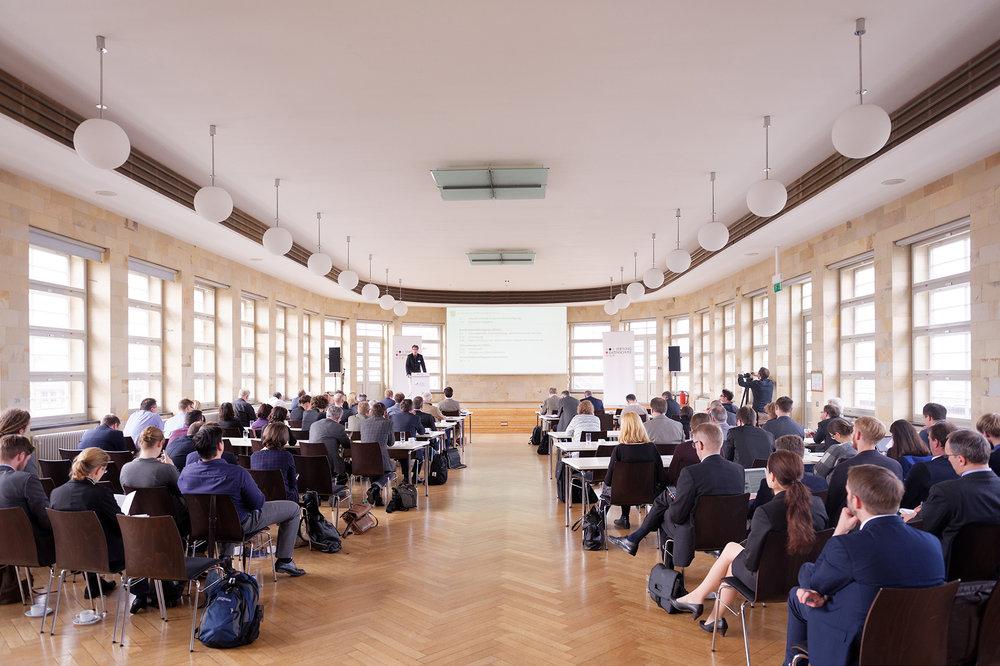 Stiftung_Datenschutz_DatenTag_Leipzig_Eventmanagement_KING_CONSULT_Berlin_www.king-consult.de_02.jpg