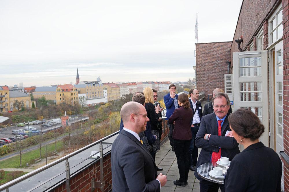 Stiftung_Datenschutz_DatenTag_Leipzig_Eventmanagement_KING_CONSULT_Berlin_www.king-consult.de_06.jpg