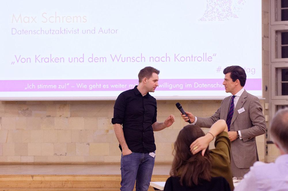 Stiftung_Datenschutz_DatenTag_Leipzig_Eventmanagement_KING_CONSULT_Berlin_www.king-consult.de_08.jpg