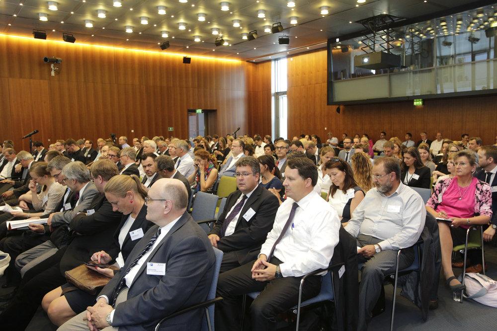 Stiftung_Datenschutz_DatenTag_Berlin_DIHK_Eventmanagement_KING_CONSULT_Berlin_www.king-consult.de_03.jpg