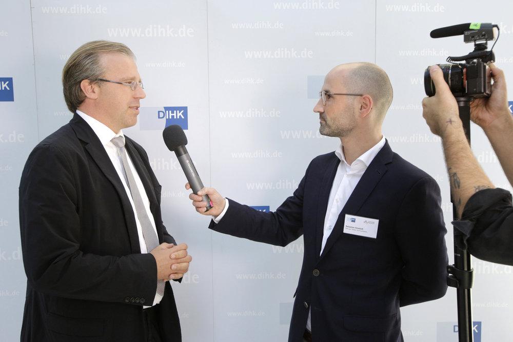 Stiftung_Datenschutz_DatenTag_Berlin_DIHK_Eventmanagement_KING_CONSULT_Berlin_www.king-consult.de_04.jpg