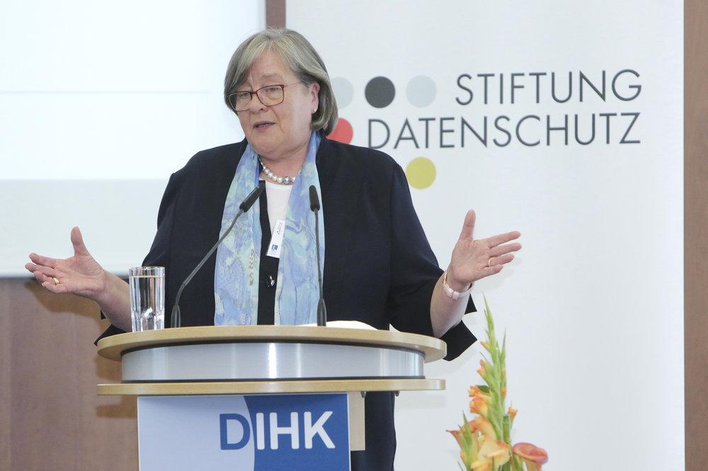 Stiftung_Datenschutz_DatenTag_Berlin_DIHK_Eventmanagement_KING_CONSULT_Berlin_www.king-consult.de_07.jpg