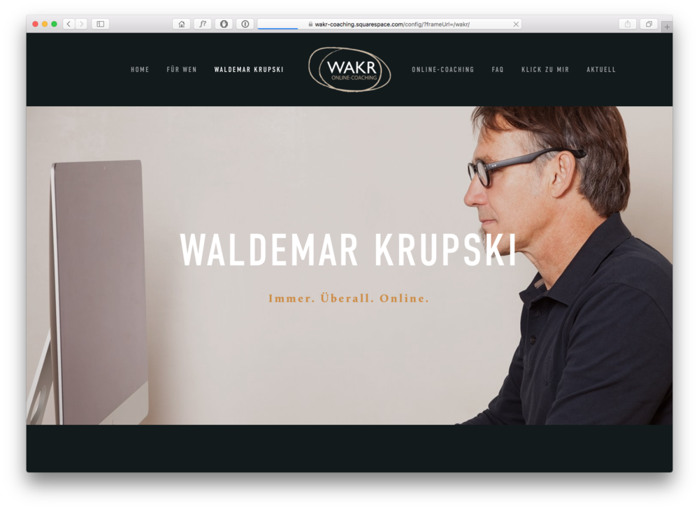 WAKR_Online-Coaching_Webdesign_KING_CONSULT_Berlin_www.king-consult.de_02.png