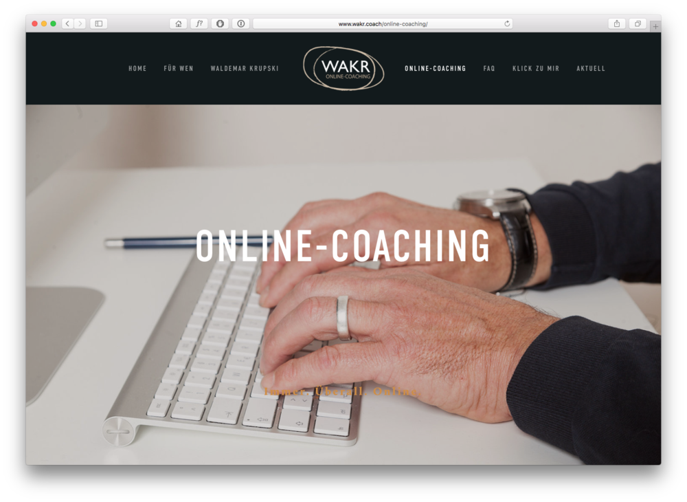 WAKR_Online-Coaching_Webdesign_KING_CONSULT_Berlin_www.king-consult.de_04.png