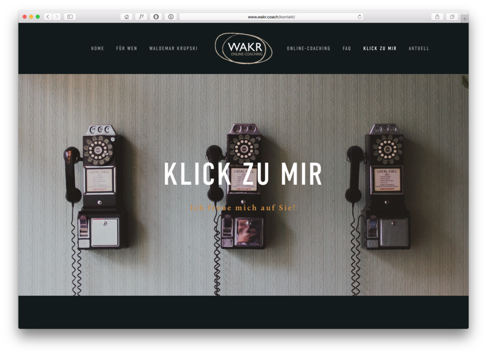 WAKR_Online-Coaching_Webdesign_KING_CONSULT_Berlin_www.king-consult.de_05.png
