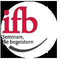 logo_ifb.png