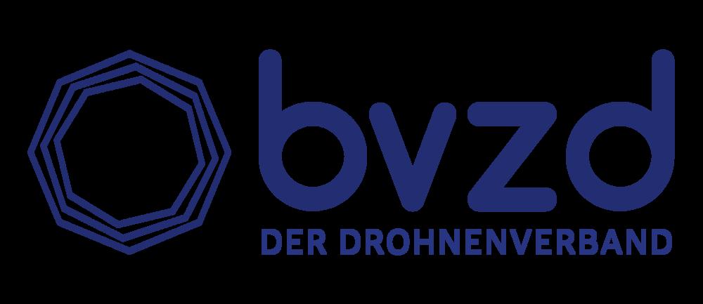Logo BVZD blau.png