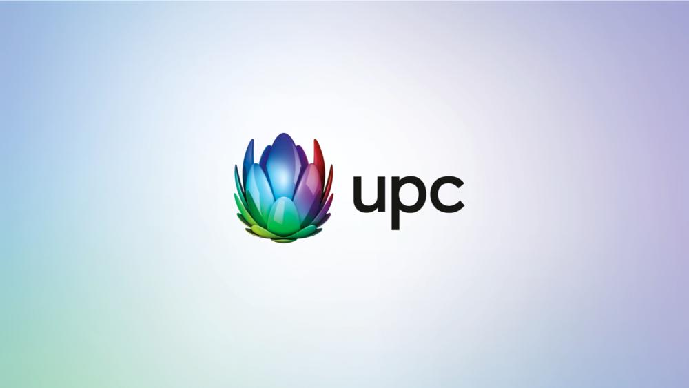 FILM / FOTO & GRAFIK / DESIGN PK-Präsentation | UPC Schweiz
