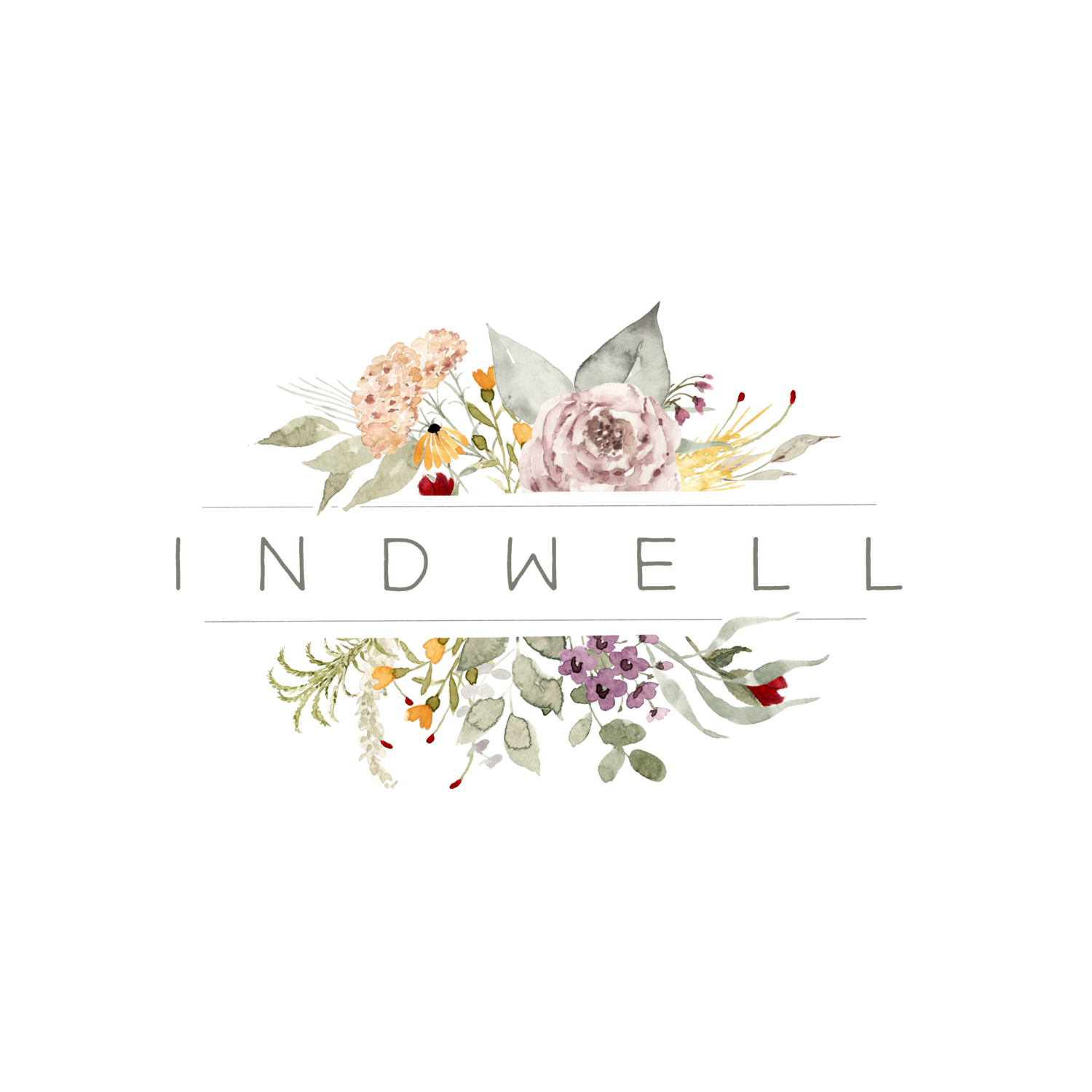 Indwell Weddings