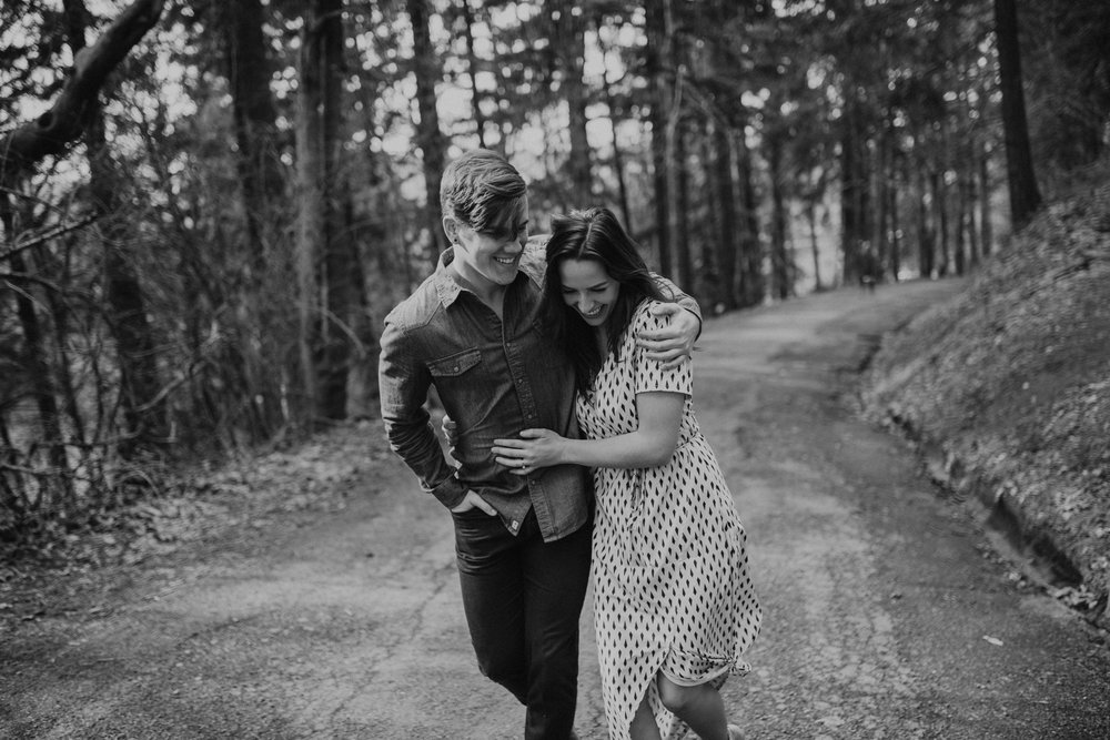lauren-tucker-portland-engagement-93.jpg