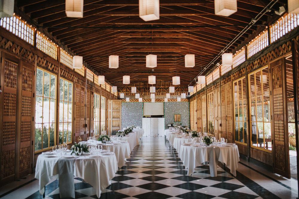 russel-sara-indwell-wedding00455.jpg