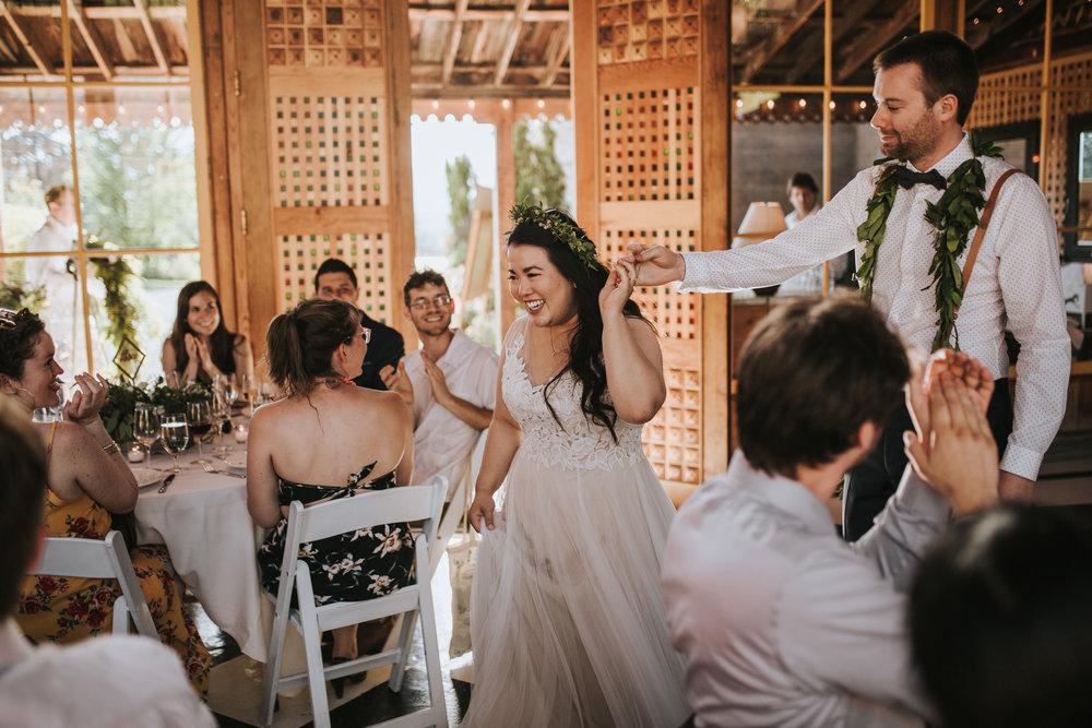 russel-sara-indwell-wedding00618.jpg