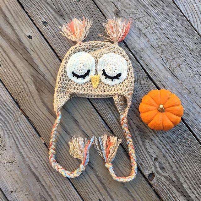 Anyone going trick or treating today? 🍁🎃🍁🎃🍁🎃🍁🎃🍁🎃🍁🎃🍁 ------------------------------------------ #craftsposure #handmadehalloween #crochetersofinstagram #crochet #crochetgirlgang #yarnspirations #crochetlove #lovecrochet #creativelifehappylife #craftcolourmyday #abmlifeisbeautiful #abmcrafty #wipsandblooms #yarnlove #amigurumi #craftastherapy #ourmakerlife #makersgonnamake