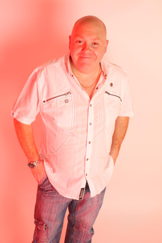 Gary Carson.JPG