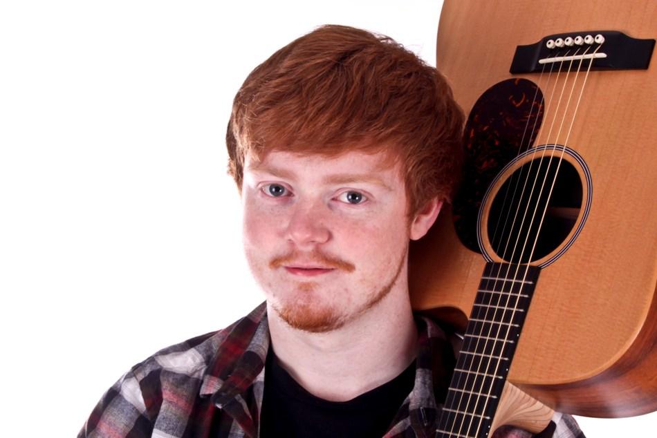 Ed Sheeran 2.jpg