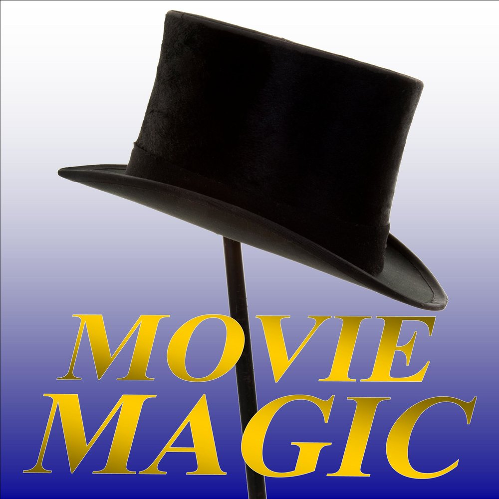 Movie Magic logo.jpg