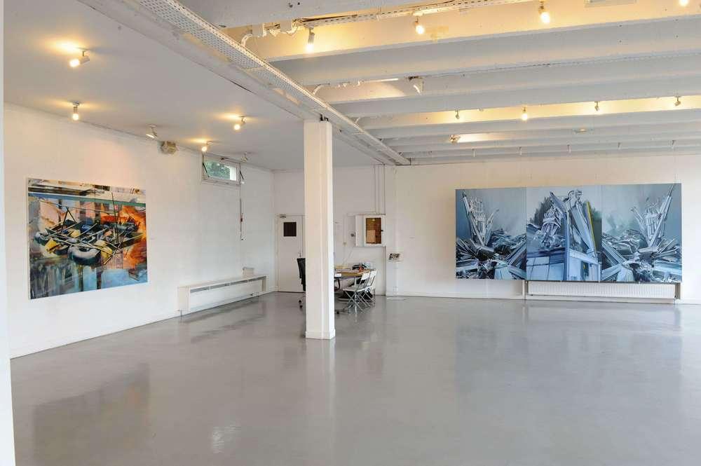 Shake Break Bounce ,Julio Gonzales Gallery, and Maison Marin Beaux-Arts,Arcueil (FR) 2012