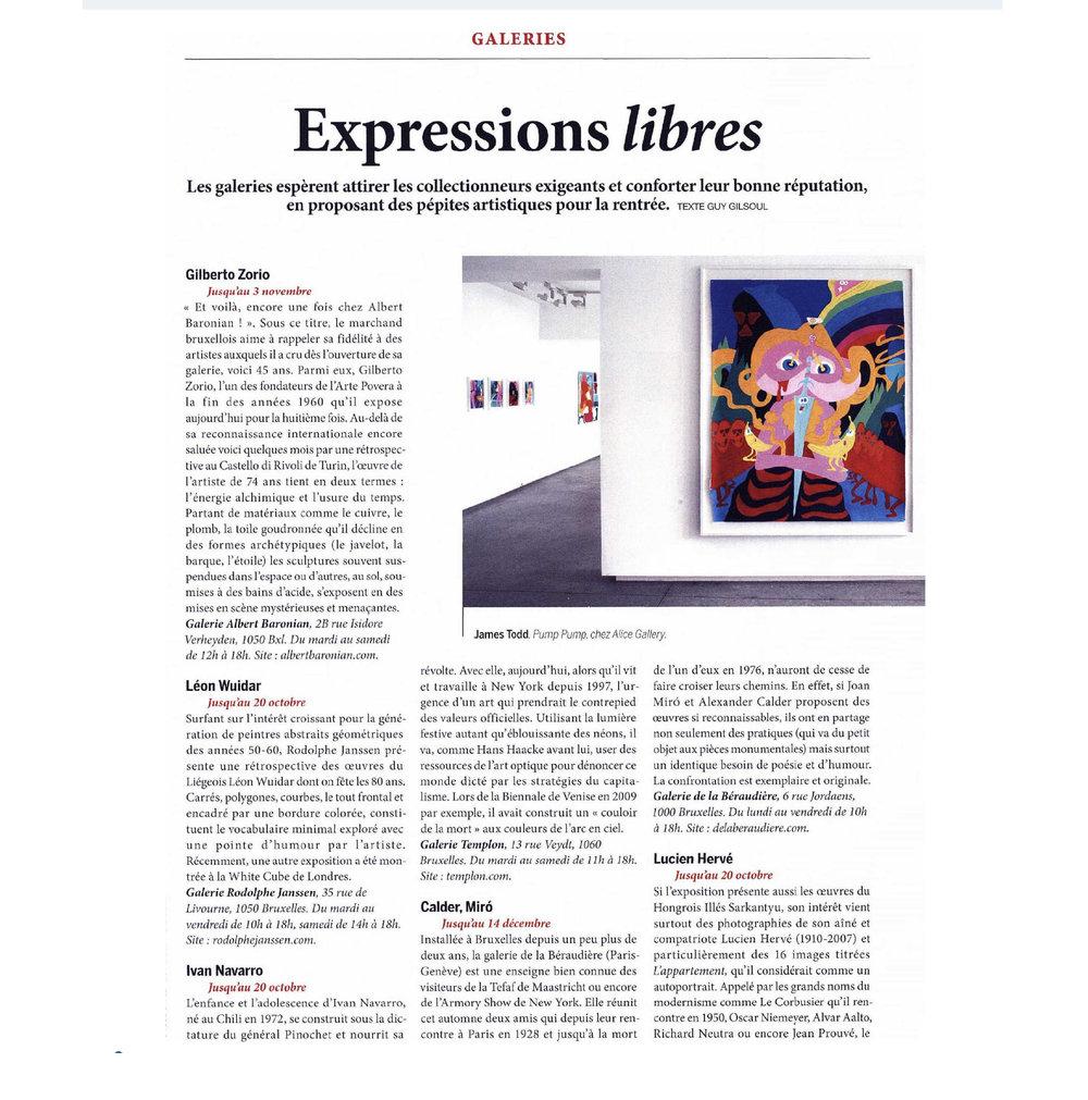 2018.09.01-Juliette+&+Victor+Magazine+-Expression+libres-1.jpg