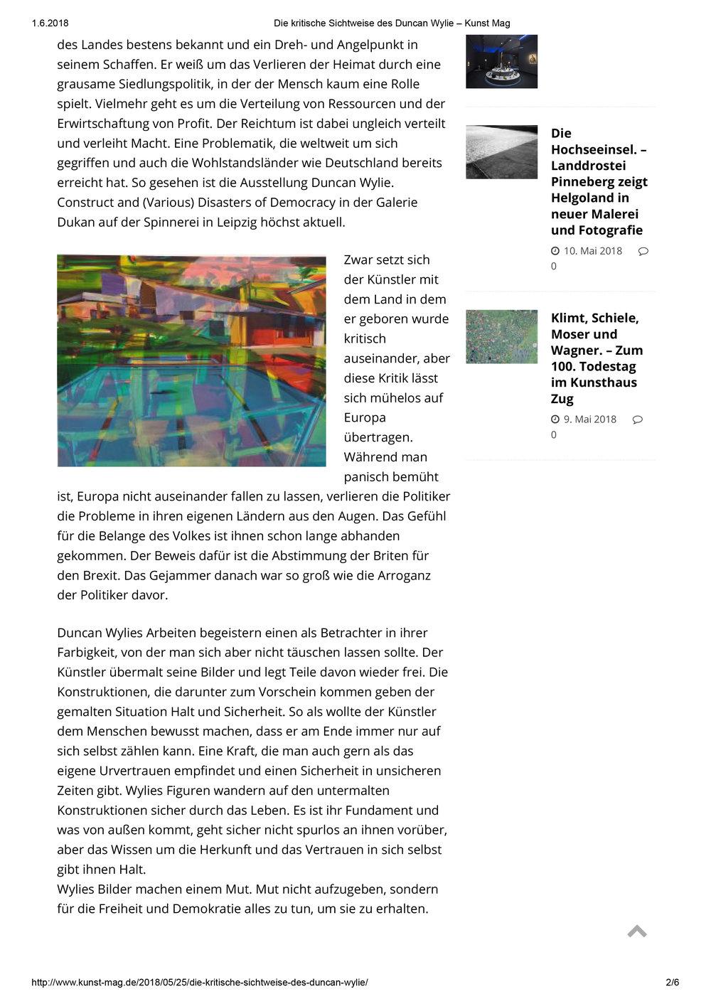 Die kritische Sichtweise des Duncan Wylie – Kunst Mag-2.jpg