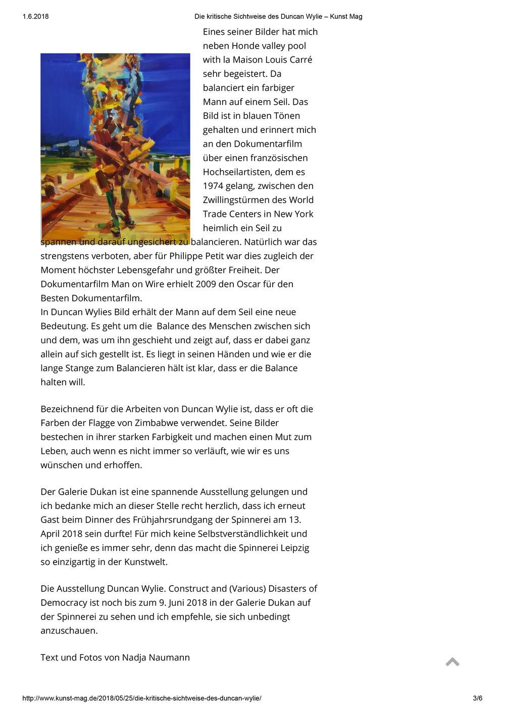 Die kritische Sichtweise des Duncan Wylie – Kunst Mag-3.jpg