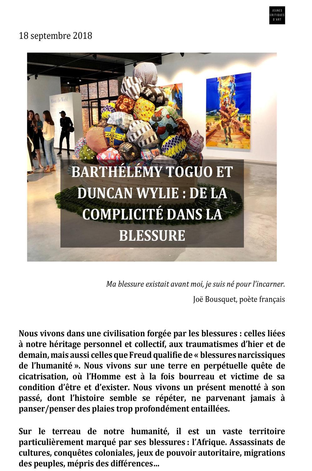 Anne-Laure Peressin-1.jpg