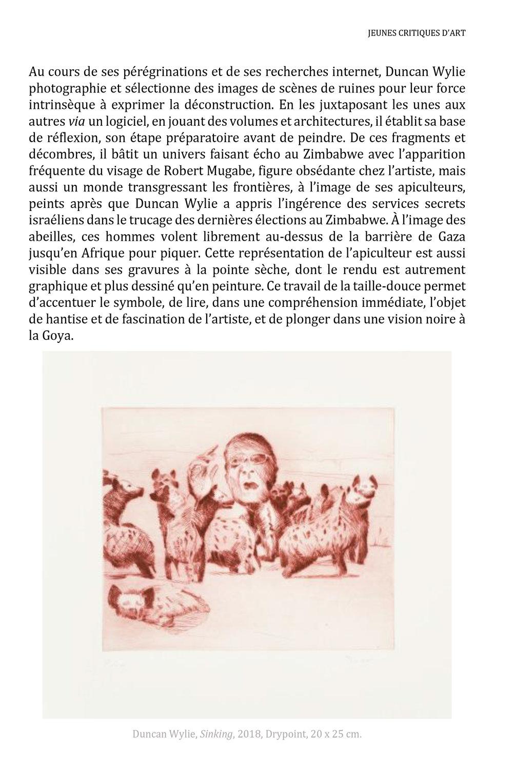 Anne-Laure Peressin-6.jpg