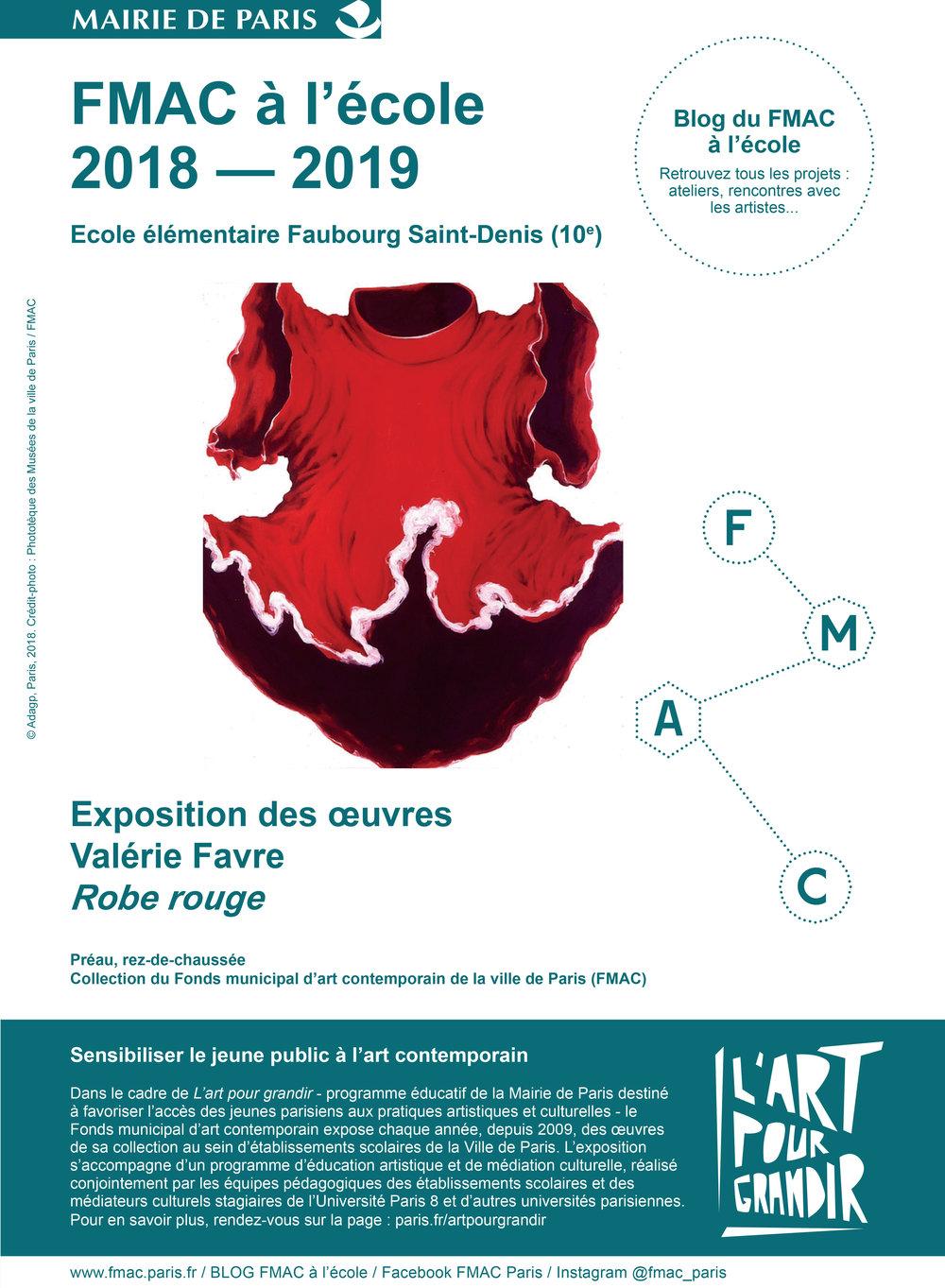 Affichette ter_signaletique_A3_ 1 exemplaire-3.jpg