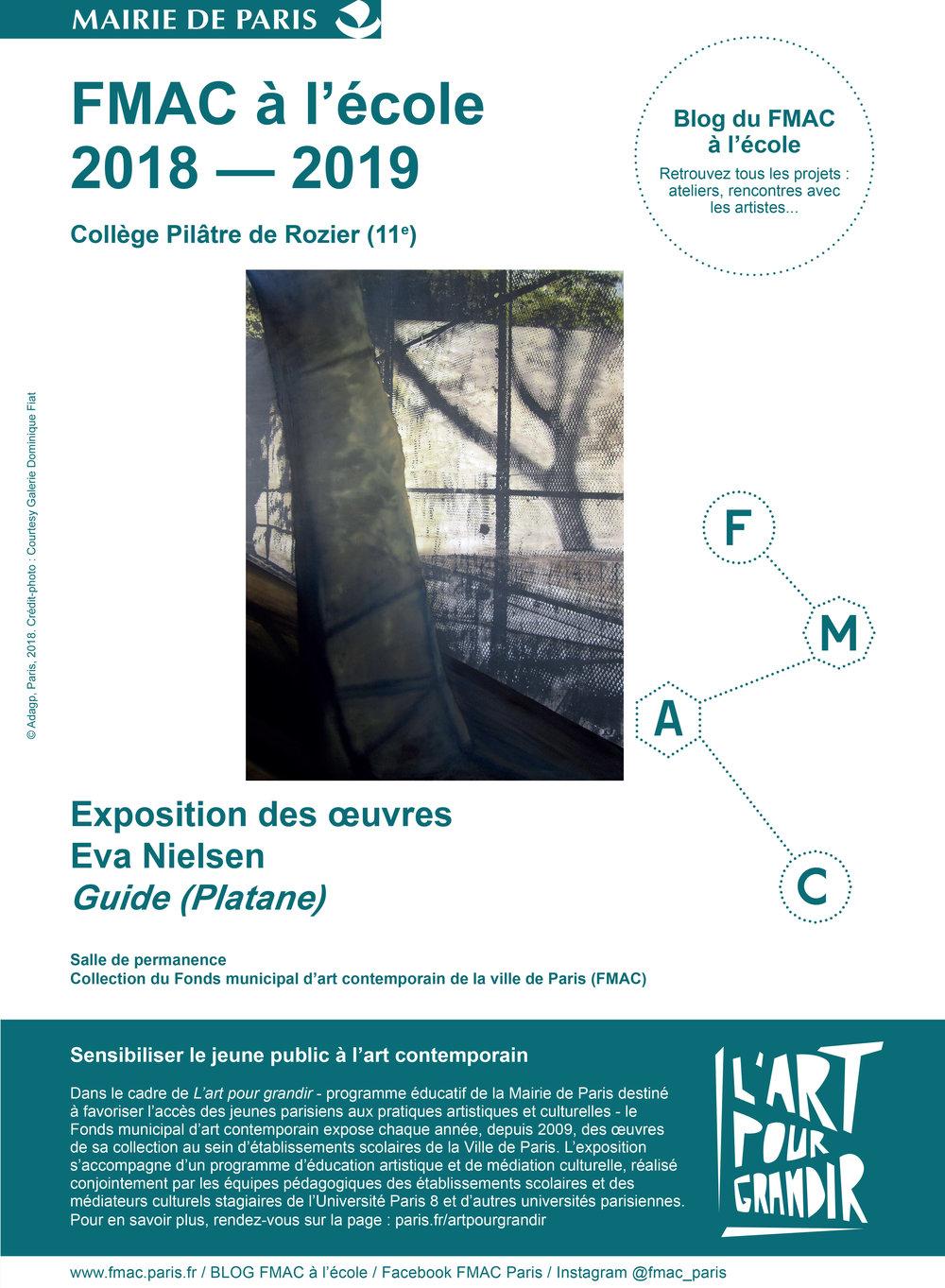 Affichette ter_signaletique_A3_ 1 exemplaire-4.jpg